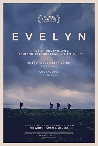 Watch Evelyn Online