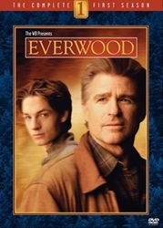 Watch Everwood Online