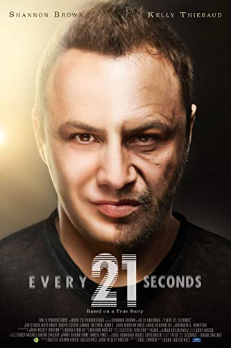 Watch Every 21 Seconds Online