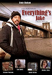 Watch Everything's Jake Online