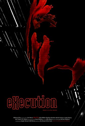 Watch Execution Online