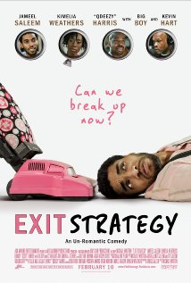 Watch Exit Strategy Online