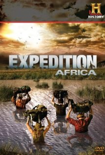 Watch Expedition Unknown Online