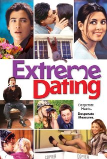 Watch Extreme Dating Online