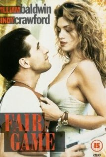 Watch Fair Game Online