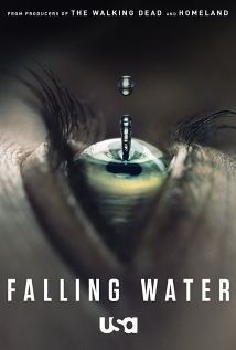 Watch Falling Water Online