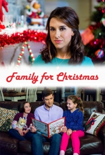 Watch Family for Christmas Online