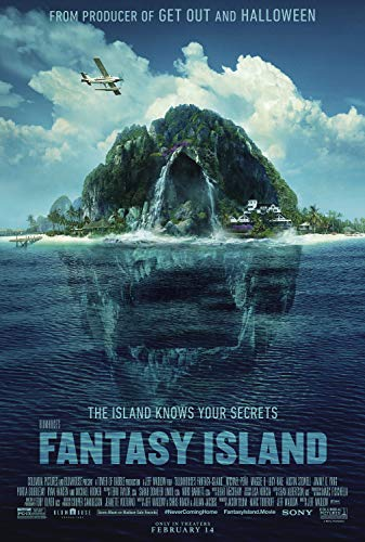 Watch Fantasy Island Online