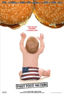 Watch Fast Food Nation Online