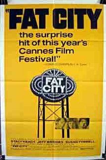 Watch Fat City Online