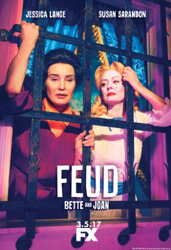 Watch Feud Online
