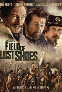 Watch Field of Lost Shoes Online