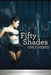 Watch Fifty Shades Uncovered Online