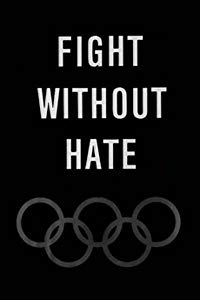 Watch Fight Without Hate Online
