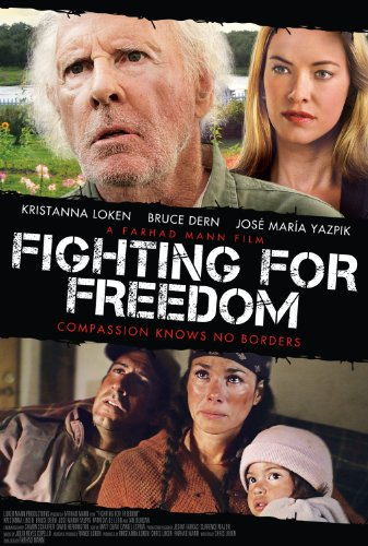 Watch Fighting for Freedom Online