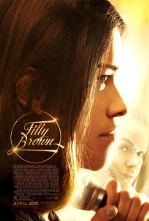 Watch Filly Brown Online