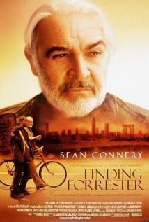 Watch Finding Forrester Online