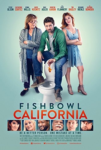 Watch Fishbowl California Online
