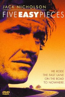 Watch Five Easy Pieces Online