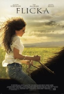 Watch Flicka Online
