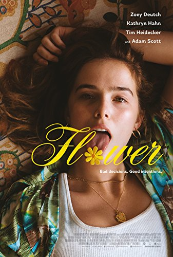 Watch Flower Online
