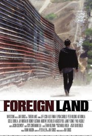 Watch Foreign Land Online