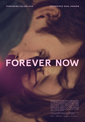 Watch Forever Now Online