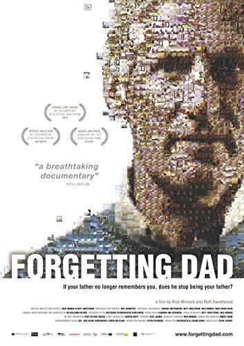 Watch Forgetting Dad Online
