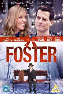 Watch Foster Online