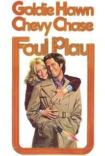 Watch Foul Play Online