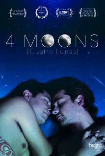 Watch Four Moons Online