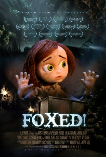 Watch Foxed! Online