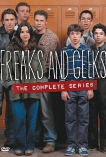 Watch Freaks and Geeks Online