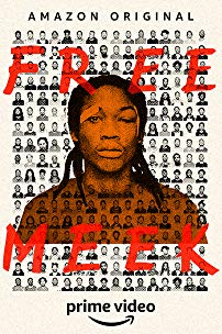 Watch Free Meek Online