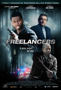 Watch Freelancers Online
