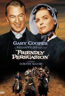 Watch Friendly Persuasion Online