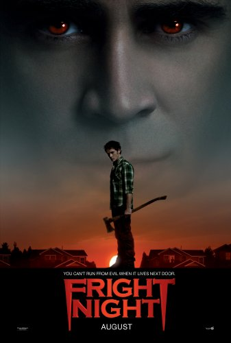 Watch Fright Night Online