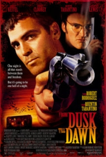 Watch From Dusk Till Dawn Online