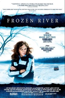 Watch Frozen River Online