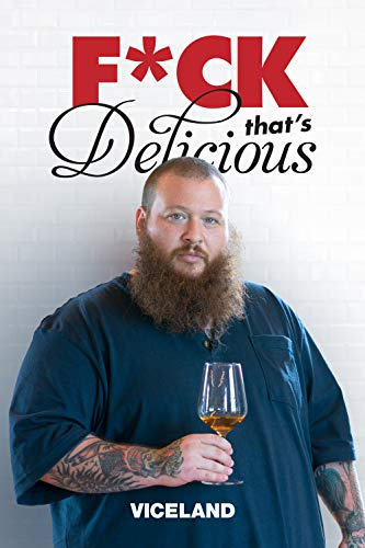 Watch Fuck, That's Delicious Online
