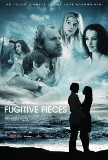 Watch Fugitive Pieces Online
