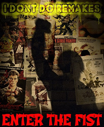 Watch Fury of the Fist and the Golden Fleece Online