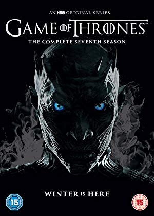 Watch Game of Thrones: The Story So Far Online