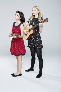 Watch Garfunkel and Oates Online