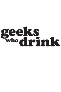 Watch Geeks Who Drink Online