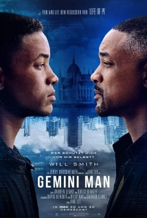 Watch Gemini Man Online