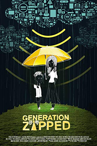 Watch Generation Zapped Online