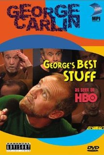 Watch George Carlin: George's Best Stuff Online