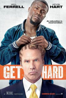 Watch Get Hard Online