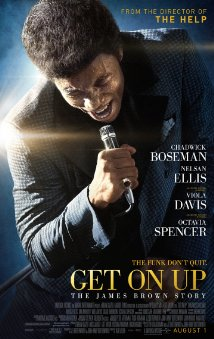 Watch Get on Up Online